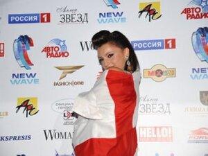 Фестиваль «Новая волна» завершается, победитель – Нуца Бузаладзе