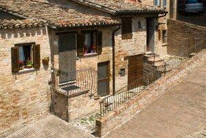 3_Urbino_050.jpg