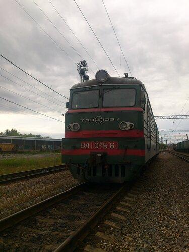 00 - ВЛ10у-561.JPG