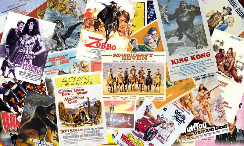 Старые советские фильмы в хорошем качестве бесплатно