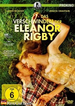 Das Verschwinden der Eleanor Rigby (2014)