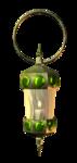 R11 - Fairy Lanterns 2014 - 074.png