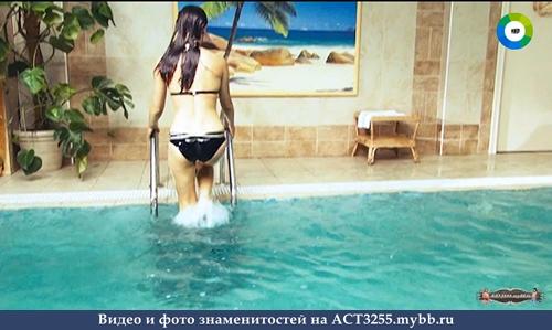 http://img-fotki.yandex.ru/get/6742/136110569.2c/0_14969e_4a80616e_orig.jpg