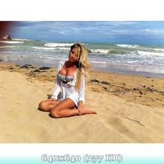 http://img-fotki.yandex.ru/get/6742/14186792.7e/0_e0164_5117b88c_orig.jpg