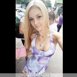 http://img-fotki.yandex.ru/get/6742/14186792.89/0_e59e9_4e473851_orig.jpg