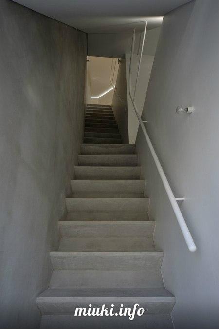 MM Apartment общежитие для японских студентов