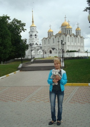 https://img-fotki.yandex.ru/get/6742/161672961.35/0_26503e_4daf46fa_orig.jpg