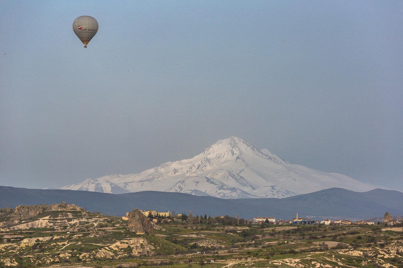 cappadocia-9753.jpg