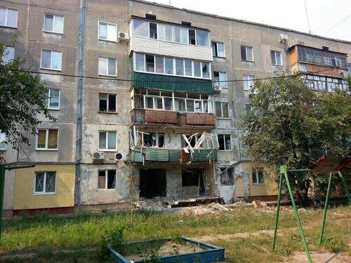 Луганск040803.jpg