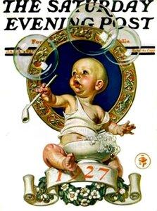 http://img-fotki.yandex.ru/get/6742/19411616.446/0_ffba9_a60cfd17_M.jpg