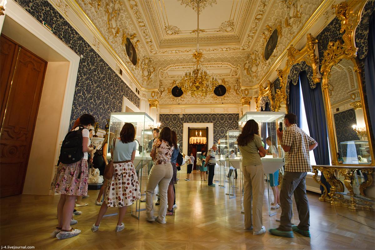 музей, фаберже, шуваловский дворец, фото, фотография, петербург, яйцо