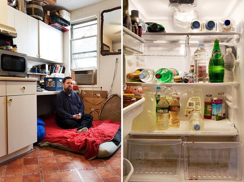 Фотограф Стефани де Руж заглянула в холодильники 0 fcaf1 33604be0 XL