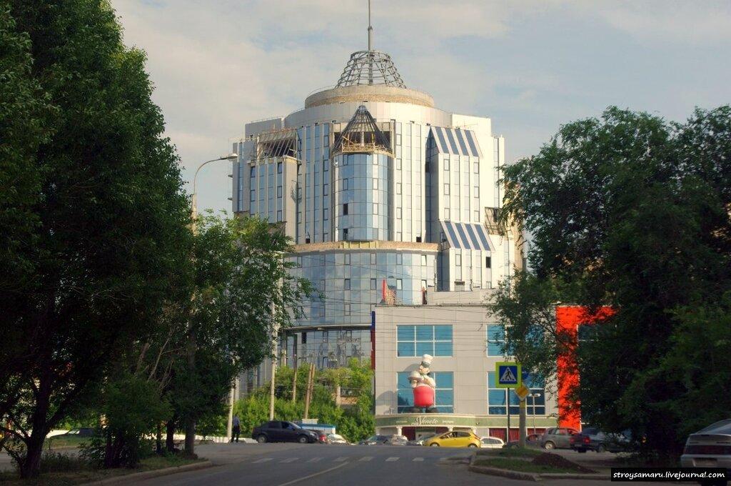 https://img-fotki.yandex.ru/get/6742/239440294.e/0_f159c_4151a533_XXL.jpg