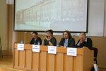 Международный научный семинар «Язык, музыка и компьютерные технологии»