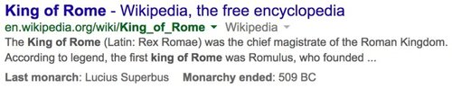 google-king-of-rome-800x157.jpg