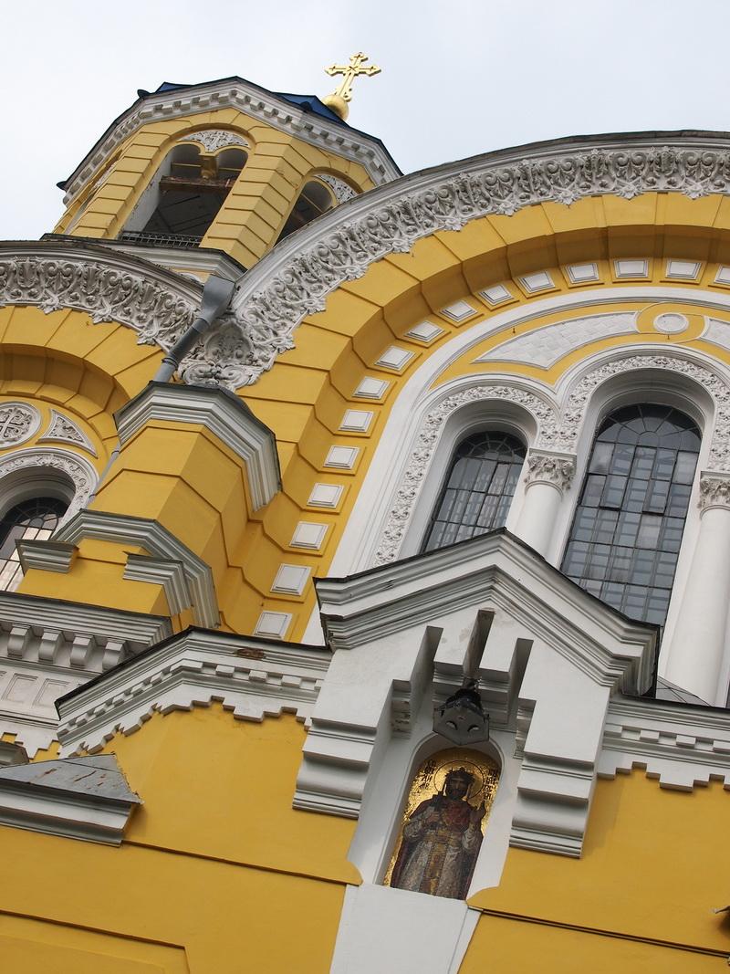 http://img-fotki.yandex.ru/get/6742/270501744.c/0_e3524_2f38110d_orig