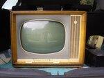 Телевизор Темп