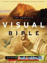 Книга The Complete Visual Bible.