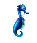 BIBIMAGICMERMAID ELEMS (82).png