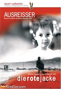 Ausreisser - Die rote Jacke (2006)