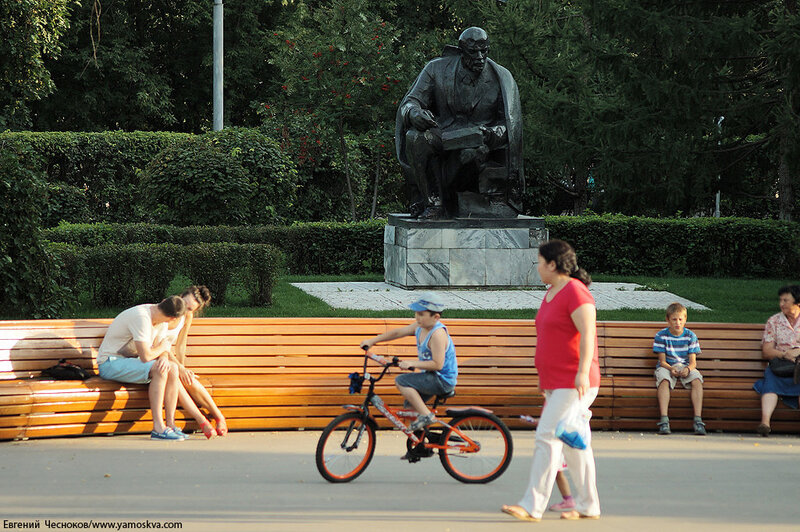 06. Парк Красная Пресня. 11.08.13.25..jpg