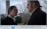 Агент (Поворот) (1-4 сезоны: 1-40 серии из 40) / TURN / 2014-2017 / ПМ (Lostfilm) / WEB-DLRip + WEB-DL (1080p)