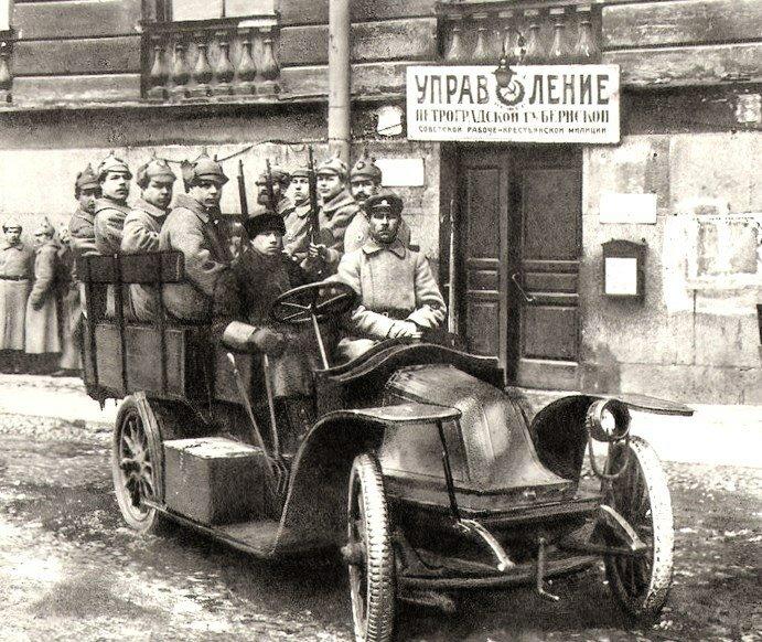 1922 ���������.