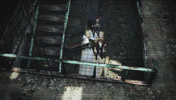 Новые скриншоты Resident Evil: Revelations 2 0_11824e_b7fc1085_orig
