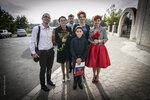 Свадьба 1-1-1.jpg