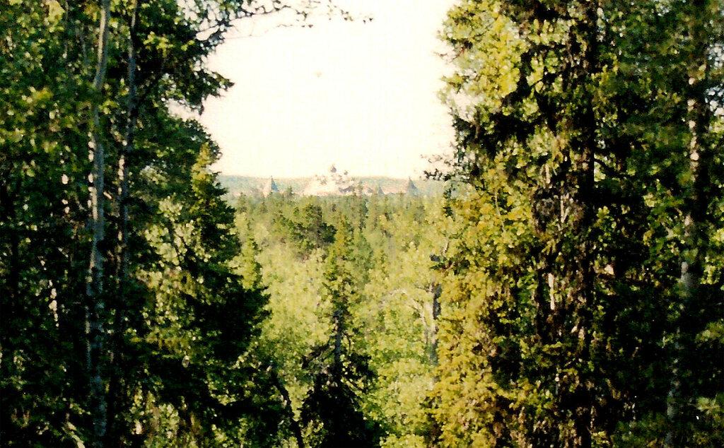 Solovki-2003_18.jpg