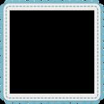 KAagard_OverTheMoon_Frame_Scalloped2_Blue.png