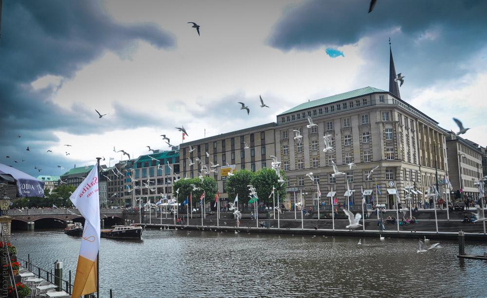 Hamburg-Center-(20).jpg