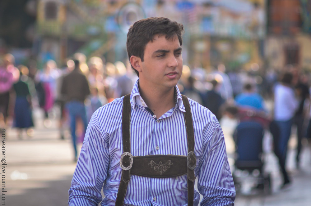 boys-Oktoberfest-(10).jpg