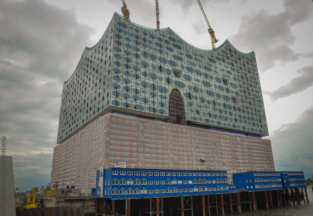 Hafencity-2014-(20).jpg