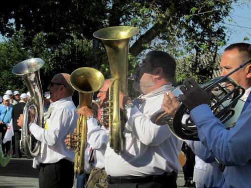 оркестр Изображение 043.jpg