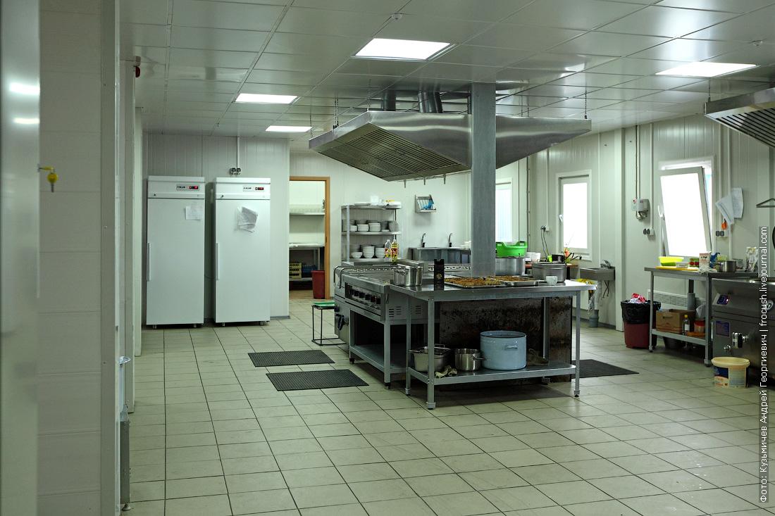 кухня Рассказовка метро строительство