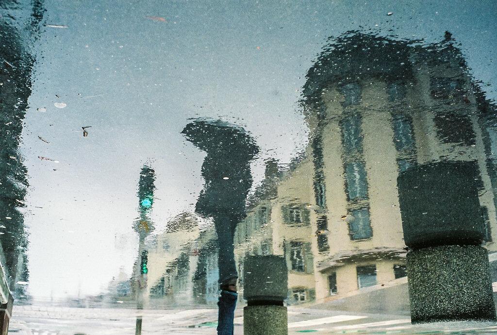 Still falls the rain, Manuel Plantin.jpg