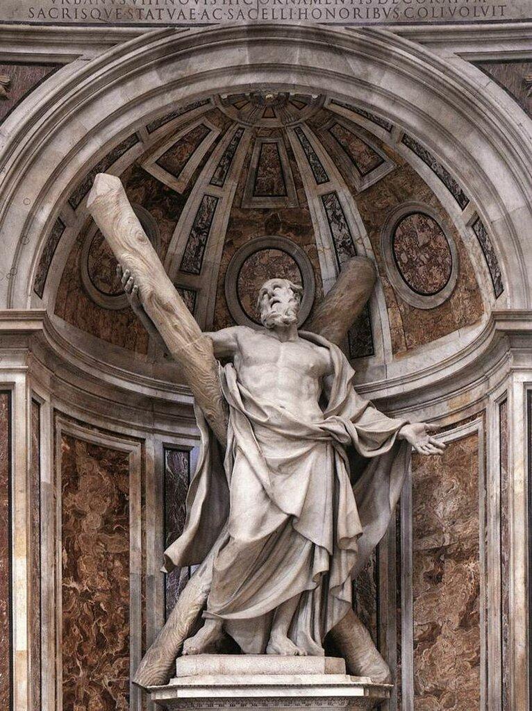 800px-F_Duquesnoy_San_Andrés_Vaticano.jpg