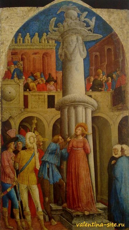 11Dzhovanni-dAlemanya.-Munichestvo-Svyatoy-Apollonii-vyiryivanie-zubov.-Okolo-1440-1445.jpg