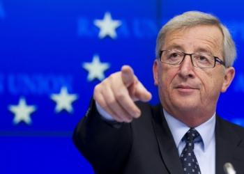Новый глава ЕК: В ближайшие 5 лет в состав ЕС не войдут новые страны