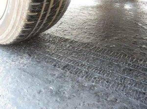 Ежегодный ремонт дорог в Молдове выливается в миллионы