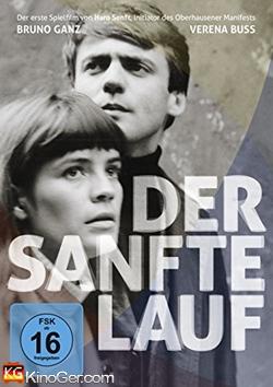 Der Sanfte Lauf (1967)