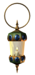 R11 - Fairy Lanterns 2014 - 071.png