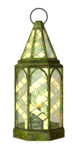 R11 - Fairy Lanterns 2014 - 078.png