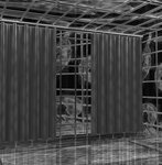 R11 - Deco Rooms 3 - 019.jpg