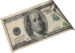 Money Clipart #2 (172).png