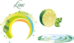 фруктовый фреш (7).png