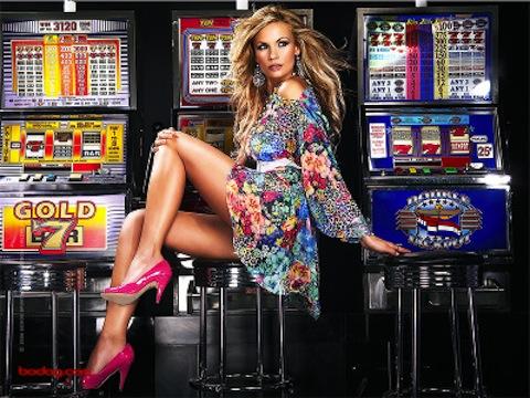 Выбор игровых автоматов на www.lavaslotscasino.com огромен