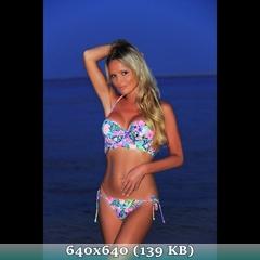 http://img-fotki.yandex.ru/get/6743/14186792.7e/0_e0174_40a0fadf_orig.jpg