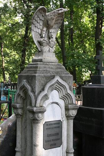 Список захороненных на щербинском кладбище архив 2001 года